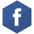 facebook_hex_icon