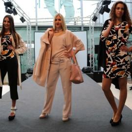 Sommer, Sonne & Fashion im Ö