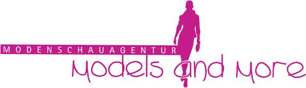 Models and More Logo